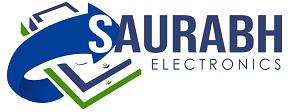 Saurabh Electronics